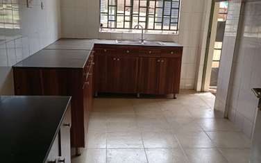 3 bedroom apartment for sale in Nairobi West