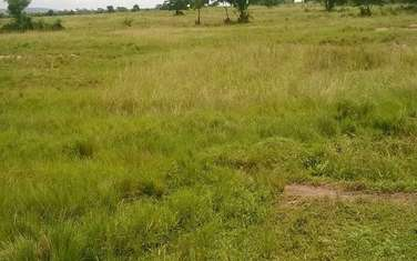 1012 m² land for sale in Namanga