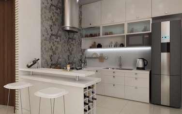 2 bedroom apartment for sale in Westlands Area