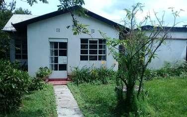 6000m² commercial property for sale in Kakamega