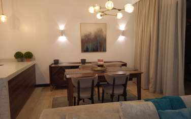 1 bedroom apartment for sale in Runda
