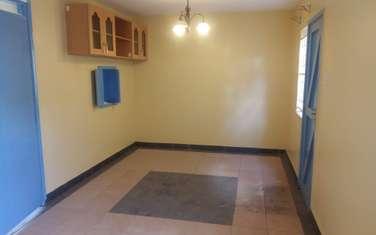 4 bedroom house for rent in Imara Daima