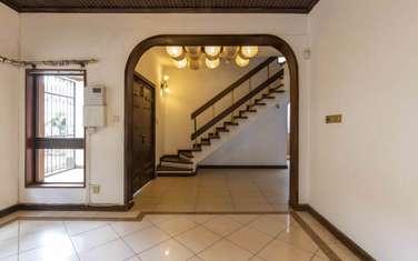 6 bedroom townhouse for sale in Westlands Area