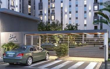 1 bedroom apartment for sale in Kasarani Area
