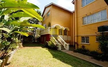 7 bedroom house for sale in Brookside