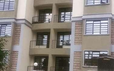 1 bedroom apartment for rent in New Kitusuru