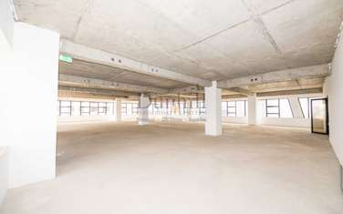 5425 ft² office for rent in Westlands Area