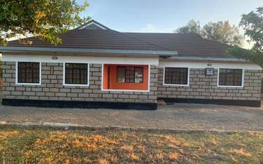 4 bedroom house for sale in Athi River Area