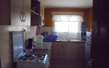 3 bedroom apartment for sale in Baraka/Nyayo