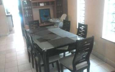 4 bedroom townhouse for sale in South B
