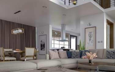 4 bedroom villa for sale in Shade Zone