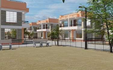 5 bedroom townhouse for sale in Joska