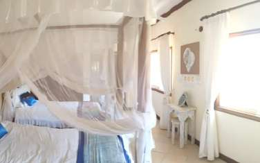 3 bedroom townhouse for rent in Kilifi