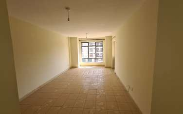 2 bedroom apartment for rent in Kahawa Sukari