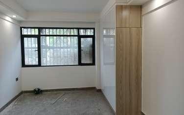 Furnished 1 bedroom apartment for sale in Kilimani