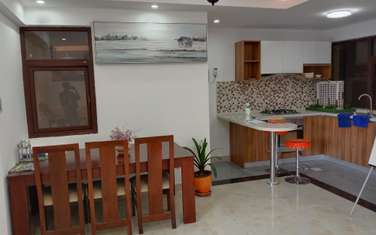 1 bedroom apartment for sale in Kilimani