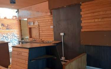 6800 ft² commercial property for sale in Nyali Area