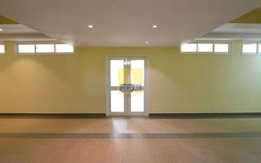 71 m² office for rent in Gigiri