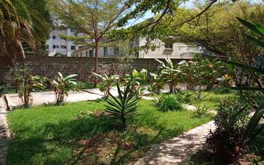 237 m² office for rent in Kilimani