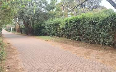 Residential land for sale in Spring Valley