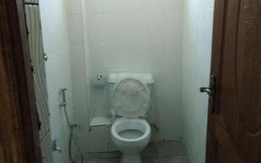 2 bedroom apartment for rent in Utawala