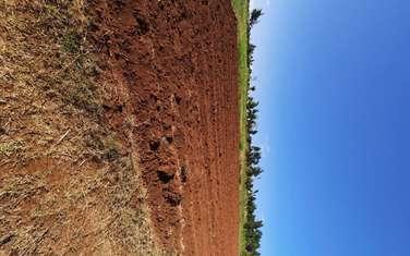 4047 m² commercial land for sale in Gikambura