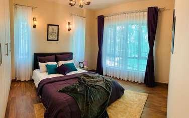 4 bedroom townhouse for sale in Kileleshwa