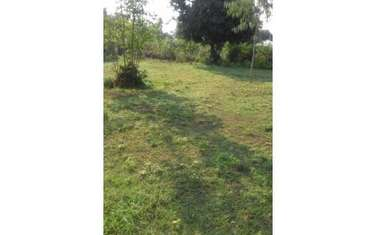 17807m² residential land for sale in Karen