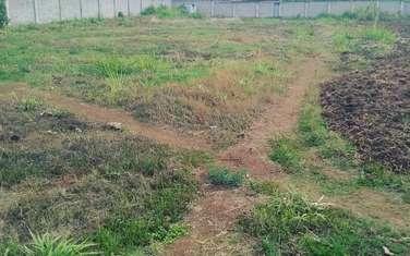 4047 m² residential land for sale in Ridgeways