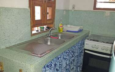 2 bedroom villa for sale in Watamu