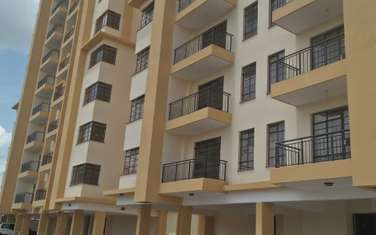 3 bedroom apartment for sale in Ngong Road