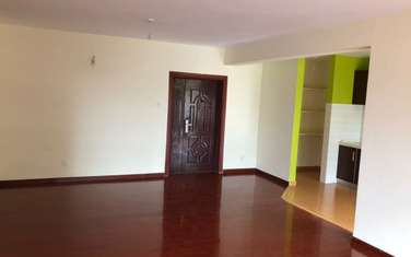 4 bedroom apartment for sale in Riara Road