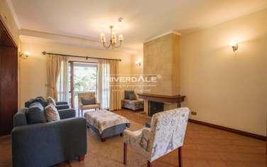 4 bedroom villa for rent in Windsor