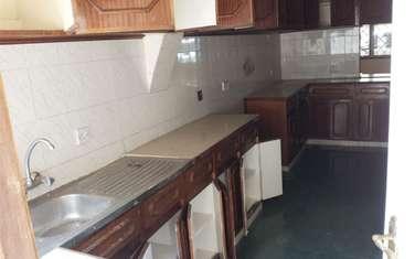 Furnished 4 bedroom house for sale in Lavington