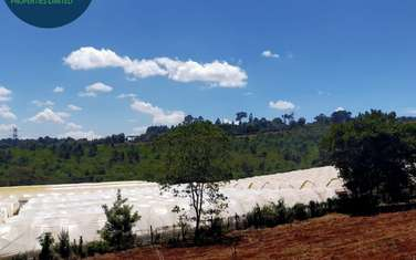 17.8 ac land for sale in Red Hill