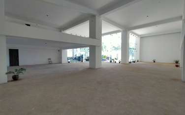 492 m² commercial property for rent in Waiyaki Way