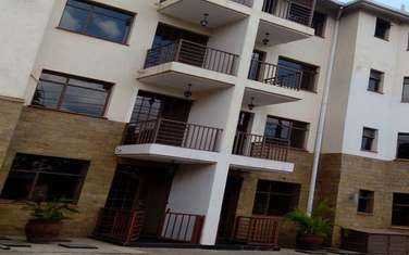 Office for sale in Ngong Road