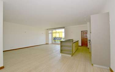 2 bedroom apartment for sale in Muthaiga Area