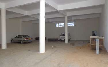 8725 ft² warehouse for sale in Mombasa Road