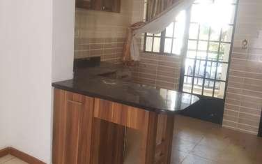 4 bedroom townhouse for sale in Runda