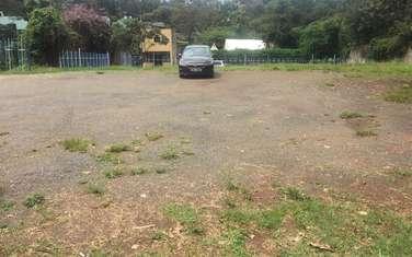 1740 m² commercial land for sale in Ridgeways