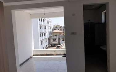 3 bedroom apartment for sale in Majengo