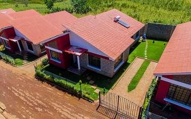 3 bedroom house for sale in Ruiru