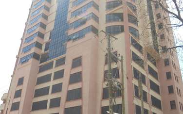 110 m² office for sale in Upper Hill