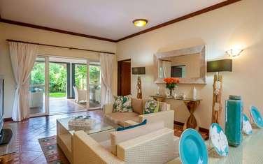 3 bedroom house for sale in Watamu