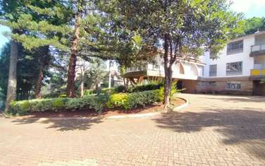 Commercial property for rent in Kyuna