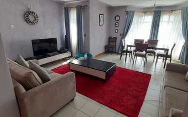 3 bedroom apartment for sale in Madaraka