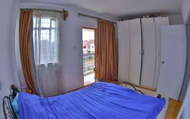1 bedroom apartment for sale in Nairobi West