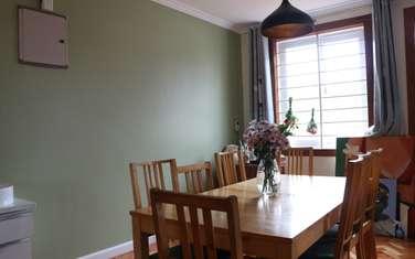 5 bedroom house for rent in Garden Estate