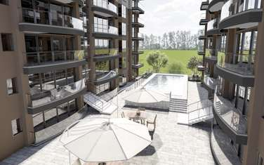 5 bedroom apartment for sale in Lavington